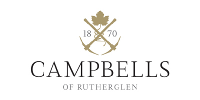 Campbells Winery Logo