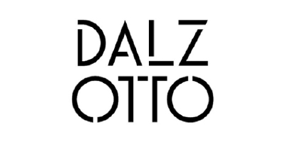 Dalzotto Wines Logo