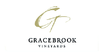 Gracebrook logo