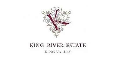King River Estate Logo