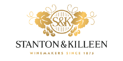 Stanton & Killeen Winery Logo